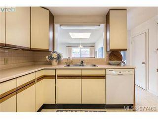 Photo 9: 2658 Musgrave St in VICTORIA: OB Estevan Single Family Detached for sale (Oak Bay)  : MLS®# 757835