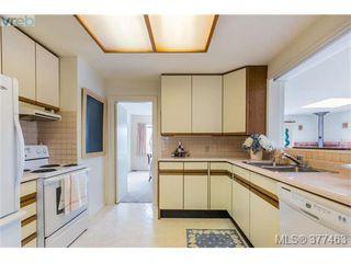 Photo 8: 2658 Musgrave St in VICTORIA: OB Estevan House for sale (Oak Bay)  : MLS®# 757835