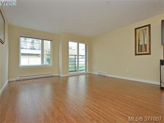 Photo 3: 206 1405 Esquimalt Rd in VICTORIA: Es Saxe Point Condo for sale (Esquimalt)  : MLS®# 758598