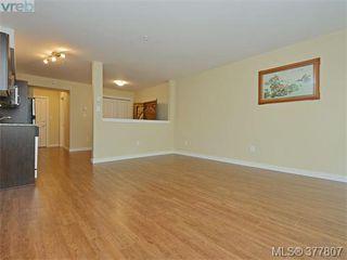 Photo 5: 206 1405 Esquimalt Rd in VICTORIA: Es Saxe Point Condo Apartment for sale (Esquimalt)  : MLS®# 758598
