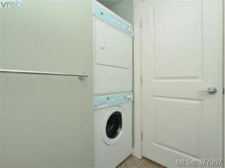 Photo 13: 206 1405 Esquimalt Rd in VICTORIA: Es Saxe Point Condo Apartment for sale (Esquimalt)  : MLS®# 758598