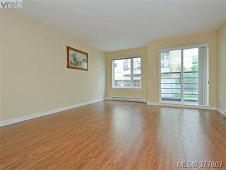 Photo 2: 206 1405 Esquimalt Rd in VICTORIA: Es Saxe Point Condo Apartment for sale (Esquimalt)  : MLS®# 758598