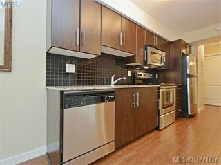 Photo 6: 206 1405 Esquimalt Rd in VICTORIA: Es Saxe Point Condo for sale (Esquimalt)  : MLS®# 758598