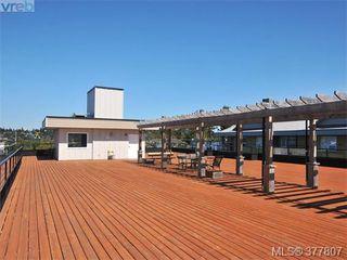 Photo 15: 206 1405 Esquimalt Rd in VICTORIA: Es Saxe Point Condo Apartment for sale (Esquimalt)  : MLS®# 758598
