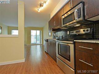 Photo 8: 206 1405 Esquimalt Rd in VICTORIA: Es Saxe Point Condo Apartment for sale (Esquimalt)  : MLS®# 758598