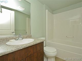 Photo 12: 206 1405 Esquimalt Rd in VICTORIA: Es Saxe Point Condo for sale (Esquimalt)  : MLS®# 758598