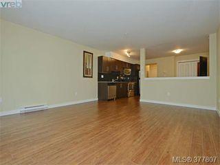 Photo 4: 206 1405 Esquimalt Rd in VICTORIA: Es Saxe Point Condo Apartment for sale (Esquimalt)  : MLS®# 758598