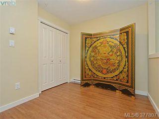 Photo 9: 206 1405 Esquimalt Rd in VICTORIA: Es Saxe Point Condo Apartment for sale (Esquimalt)  : MLS®# 758598