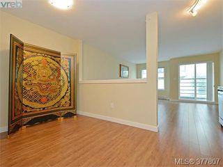 Photo 11: 206 1405 Esquimalt Rd in VICTORIA: Es Saxe Point Condo Apartment for sale (Esquimalt)  : MLS®# 758598