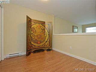 Photo 10: 206 1405 Esquimalt Rd in VICTORIA: Es Saxe Point Condo for sale (Esquimalt)  : MLS®# 758598