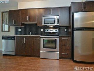 Photo 7: 206 1405 Esquimalt Rd in VICTORIA: Es Saxe Point Condo Apartment for sale (Esquimalt)  : MLS®# 758598
