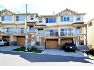 Main Photo: 300 SUNSET Point(e): Cochrane House for sale : MLS®# C4118024