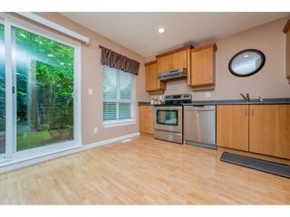 "Photo 9: 63 16388 85 Avenue in Surrey: Fleetwood Tynehead Townhouse for sale in ""CAMELOT"" : MLS®# R2176238"