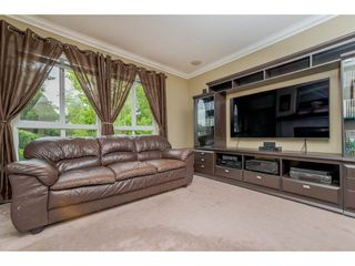"Photo 4: 63 16388 85 Avenue in Surrey: Fleetwood Tynehead Townhouse for sale in ""CAMELOT"" : MLS®# R2176238"