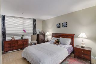 Photo 8: 6 8450 JELLICOE STREET in Vancouver: Fraserview VE Condo for sale (Vancouver East)  : MLS®# R2171112