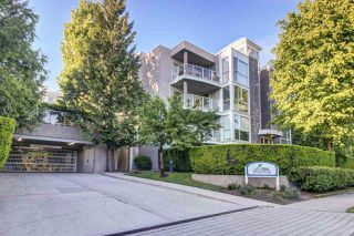 Photo 2: 6 8450 JELLICOE STREET in Vancouver: Fraserview VE Condo for sale (Vancouver East)  : MLS®# R2171112