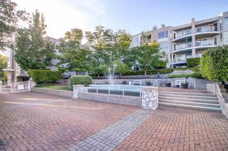 Photo 1: 6 8450 JELLICOE STREET in Vancouver: Fraserview VE Condo for sale (Vancouver East)  : MLS®# R2171112