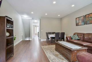 Photo 5: 102 6299 144 STREET in Surrey: Sullivan Station Townhouse for sale : MLS®# R2176928