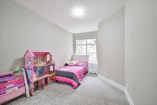 Photo 10: 102 6299 144 STREET in Surrey: Sullivan Station Townhouse for sale : MLS®# R2176928