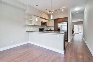Photo 8: 102 6299 144 STREET in Surrey: Sullivan Station Townhouse for sale : MLS®# R2176928