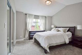Photo 12: 102 6299 144 STREET in Surrey: Sullivan Station Townhouse for sale : MLS®# R2176928