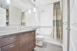 Photo 11: 102 6299 144 STREET in Surrey: Sullivan Station Townhouse for sale : MLS®# R2176928