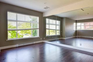 Photo 16: 102 6299 144 STREET in Surrey: Sullivan Station Townhouse for sale : MLS®# R2176928