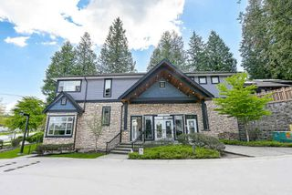 Photo 15: 102 6299 144 STREET in Surrey: Sullivan Station Townhouse for sale : MLS®# R2176928