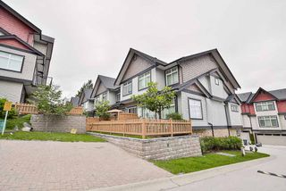 Photo 14: 102 6299 144 STREET in Surrey: Sullivan Station Townhouse for sale : MLS®# R2176928