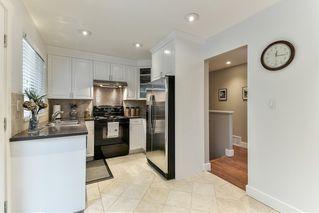 Photo 6: 35 53 Street in Delta: Pebble Hill House for sale (Tsawwassen)  : MLS®# R2183204
