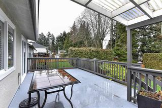 Photo 19: 35 53 Street in Delta: Pebble Hill House for sale (Tsawwassen)  : MLS®# R2183204