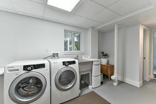 Photo 14: 35 53 Street in Delta: Pebble Hill House for sale (Tsawwassen)  : MLS®# R2183204