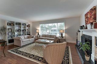 Photo 5: 35 53 Street in Delta: Pebble Hill House for sale (Tsawwassen)  : MLS®# R2183204