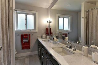 Photo 11: 35 53 Street in Delta: Pebble Hill House for sale (Tsawwassen)  : MLS®# R2183204