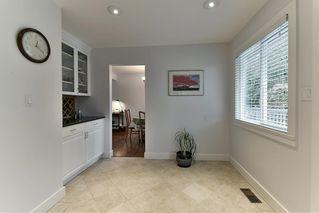 Photo 8: 35 53 Street in Delta: Pebble Hill House for sale (Tsawwassen)  : MLS®# R2183204