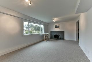 Photo 13: 35 53 Street in Delta: Pebble Hill House for sale (Tsawwassen)  : MLS®# R2183204