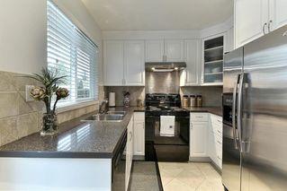 Photo 7: 35 53 Street in Delta: Pebble Hill House for sale (Tsawwassen)  : MLS®# R2183204