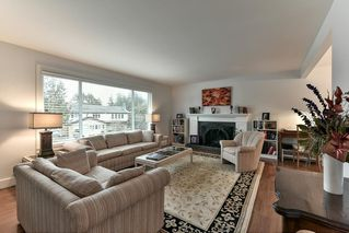 Photo 2: 35 53 Street in Delta: Pebble Hill House for sale (Tsawwassen)  : MLS®# R2183204