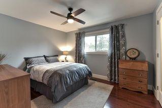 Photo 9: 35 53 Street in Delta: Pebble Hill House for sale (Tsawwassen)  : MLS®# R2183204