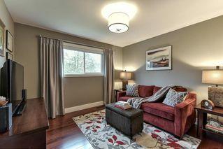 Photo 12: 35 53 Street in Delta: Pebble Hill House for sale (Tsawwassen)  : MLS®# R2183204