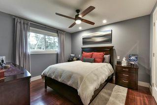 Photo 10: 35 53 Street in Delta: Pebble Hill House for sale (Tsawwassen)  : MLS®# R2183204