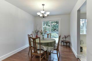 Photo 4: 35 53 Street in Delta: Pebble Hill House for sale (Tsawwassen)  : MLS®# R2183204