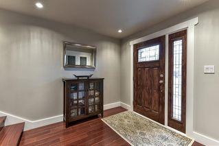Photo 15: 35 53 Street in Delta: Pebble Hill House for sale (Tsawwassen)  : MLS®# R2183204