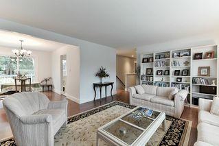 Photo 3: 35 53 Street in Delta: Pebble Hill House for sale (Tsawwassen)  : MLS®# R2183204