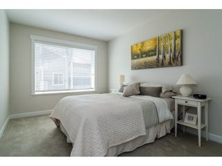 "Photo 16: 59 7059 210 Street in Langley: Willoughby Heights Townhouse for sale in ""ALDER"" : MLS®# R2184886"