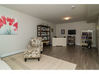 "Photo 18: 59 7059 210 Street in Langley: Willoughby Heights Townhouse for sale in ""ALDER"" : MLS®# R2184886"