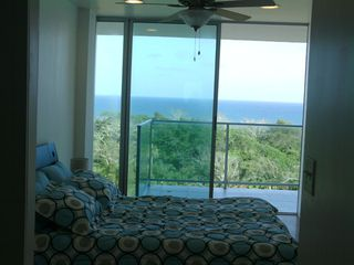 Photo 5: Maria Chiquita in Colon: Residential Condo for sale