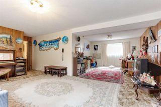 Photo 18: 274 W MURPHY Drive in Delta: Pebble Hill House for sale (Tsawwassen)  : MLS®# R2191282