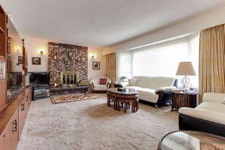 Photo 10: 274 W MURPHY Drive in Delta: Pebble Hill House for sale (Tsawwassen)  : MLS®# R2191282
