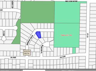 Photo 20: 274 W MURPHY Drive in Delta: Pebble Hill House for sale (Tsawwassen)  : MLS®# R2191282